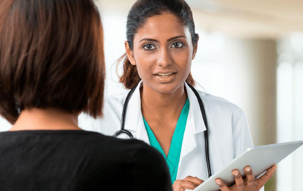 Los beneficios y costos en los planes de medicina prepagada