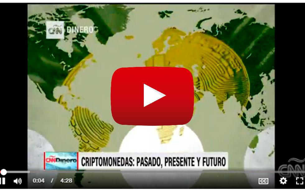 Se evaporaron US$60.000 millones: ¿está el bitcoin en una peligrosa encrucijada?