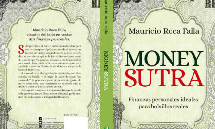 ¿Qué Encontrará en Money Sutra?